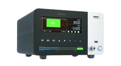 T8060 Differential Air Leak Tester Standard Level ForTest